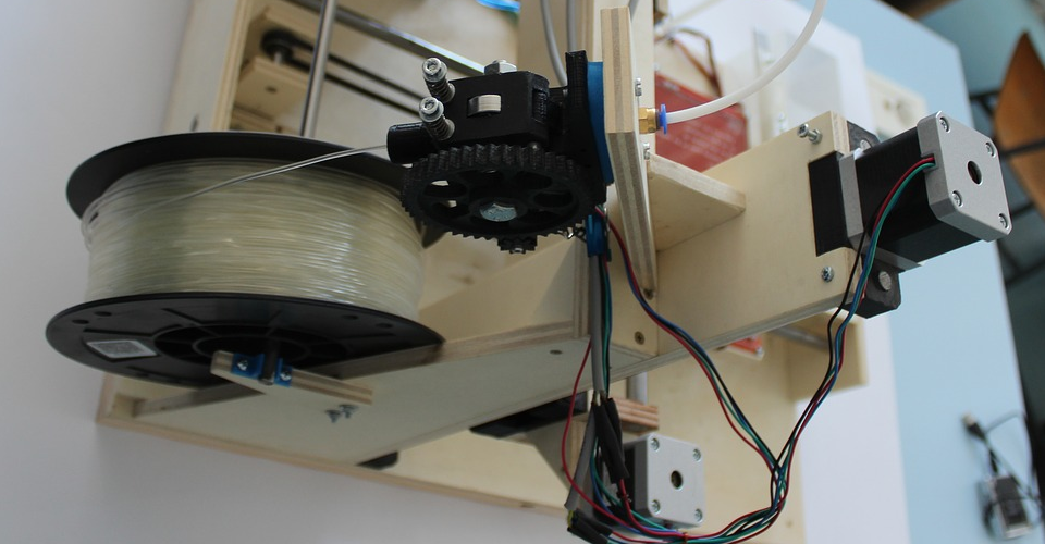 The Pros and Cons of Every 3D Printing Filament Material