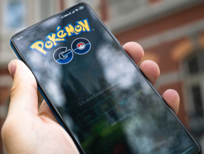 8 Best Augmented Reality Games in 2020