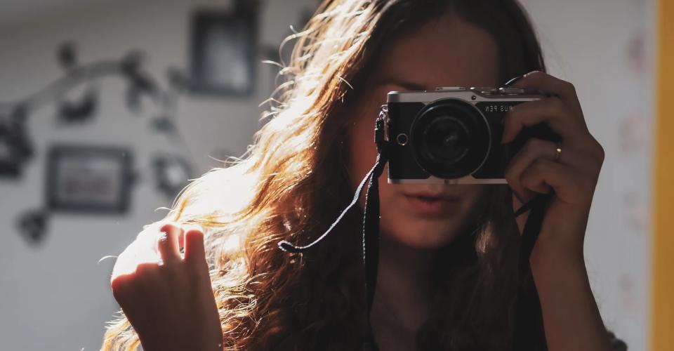 6 Best Makeup Camera Picks for 2020