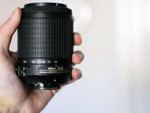 6 Best Nikon Macro Lens Picks for 2020