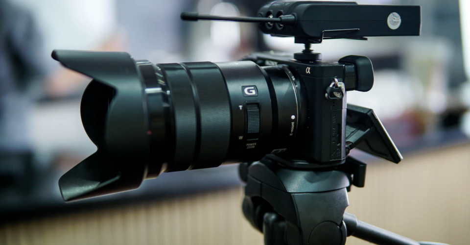 6 Best Sony a6300 Lenses in 2020