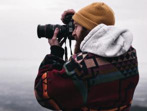 6 Best Travel Lens Picks for 2020