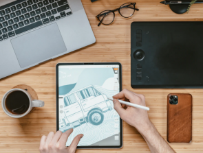 6 Best Wacom Tablet Picks for 2020