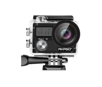 best-budget-camera-for-kids