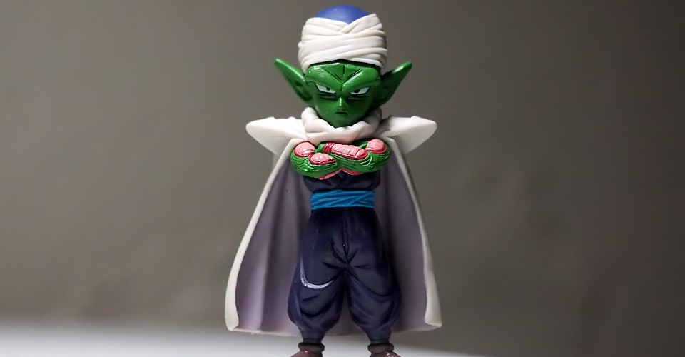 All About 3D Printing Figurines and Miniatures