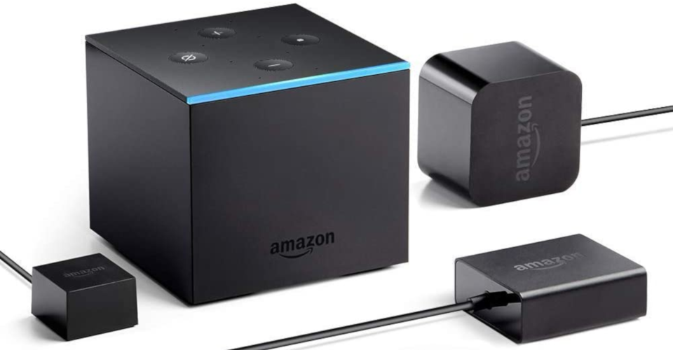 Amazon Fire TV vs Fire Stick: Which Streaming Device is Best