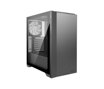 best-budget-mid-tower-case