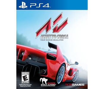 best-value-vr-racing-game