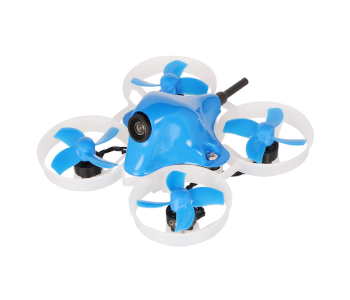 BETAFPV Beta65 Pro 2 Brushless Whoop Drone Quadcopter