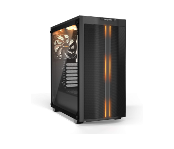 best-value-gaming-computer-case