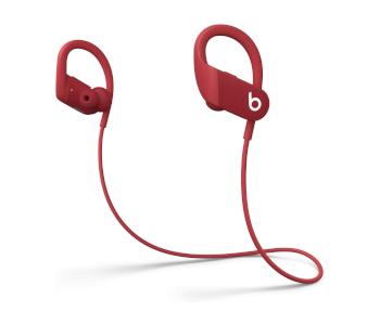 best-value-beats-headphones