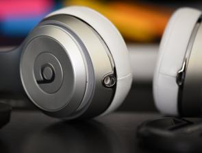 6 Best Beats Headphones Options