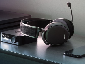 5 Best SteelSeries Gaming Headsets