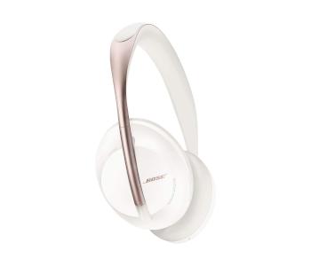 top-value-bose-headphones