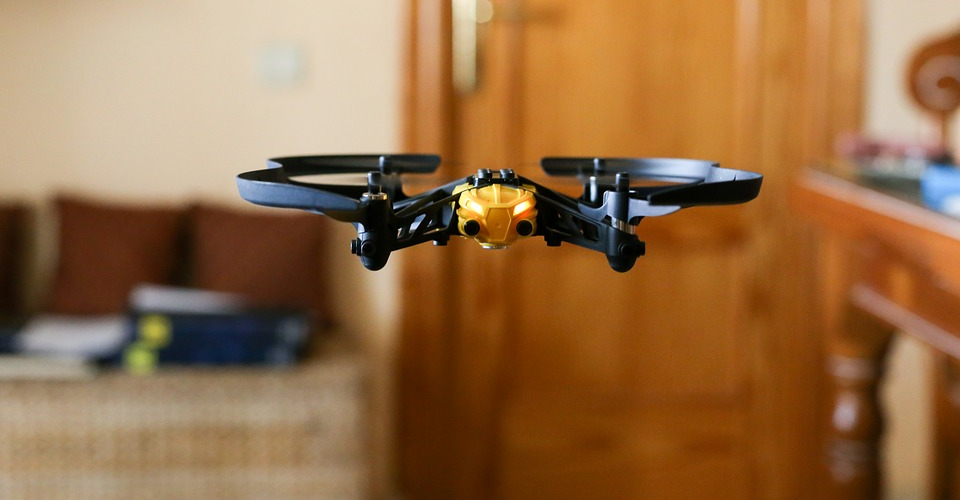 Brushless Tiny Whoop: What They Are and the Best Models