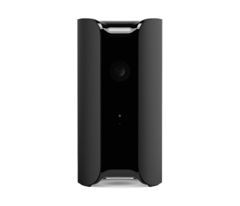 CANARY PRO ALL-IN-ONE SECURITY CAMERA