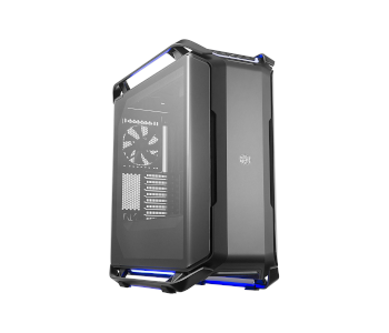 top-value-full-tower-case