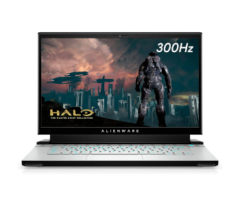 DELL-ALIENWARE-M15-GAMING-LAPTOP