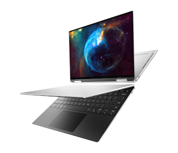 DELL-XPS-13-7390-CONVERTIBLE