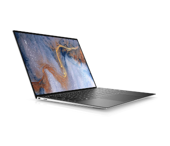 DELL-XPS-13-9300-TOUCHSCREEN-LAPTOP