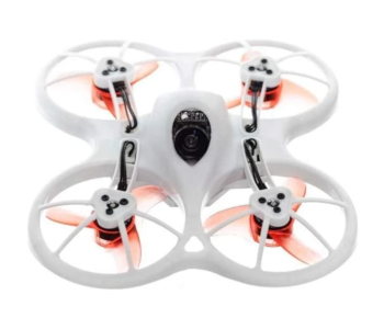 EMAX Tinyhawk Brushless Micro Racing Drone