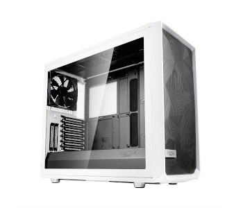 top-value-mid-tower-case