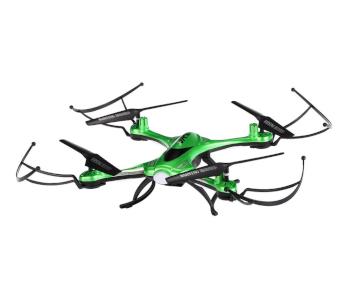 Goolsky H31 Waterproof Drone