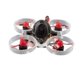 Happymodel Mobula6 Brushless Whoop Drone