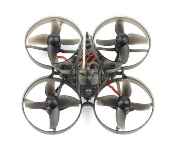 Happymodel Mobula7 Brushless Whoop Racer Drone