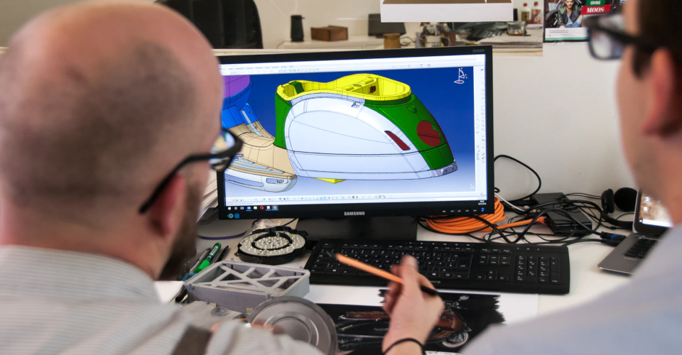 Is A Solidworks Certification Worth It?