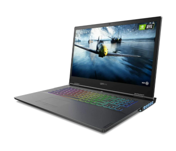 LENOVO-LEGION-Y740-GAMING-LAPTOP