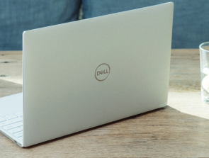 Lenovo vs Dell: The Laptop Brand to Choose for 2020