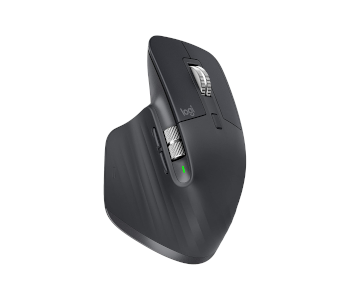 top-value-mouse-for-macbook-pro