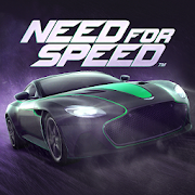 Need for Speed – No Limits
