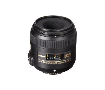 best-budget-nikon-macro-lens
