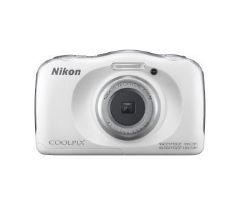 best-value-camera-for-kids