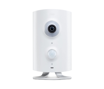 PIPER NV SECURITY CAMERA SYSTEM