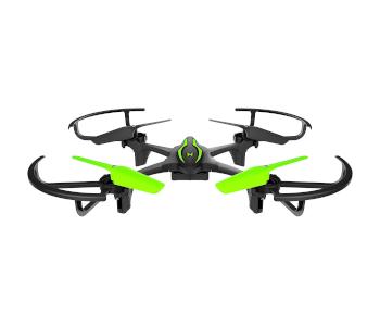 Sky Viper e1700 Stunt Drone Builder