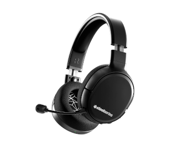 best-budget-steelseries-gaming-headset