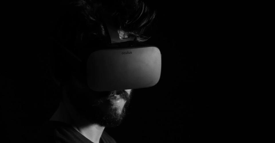 8 Best VR Racing Games on All Platforms