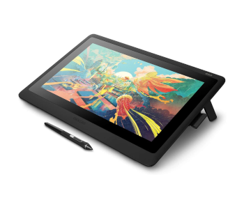 best-value-wacom-tablet