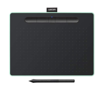 best-budget-wacom-tablet