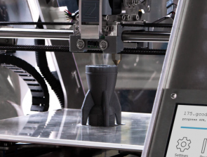 What Is Resolution In 3D Printing?