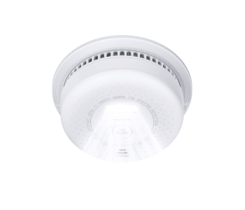best-budget-kitchen-smoke-detector
