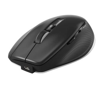 3DConnexion Cadmouse Pro Wireless