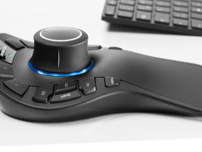 6 Best 3D Mouse Picks for 2020