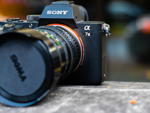 6 Best Lenses for Sony a7 Cameras in 2020