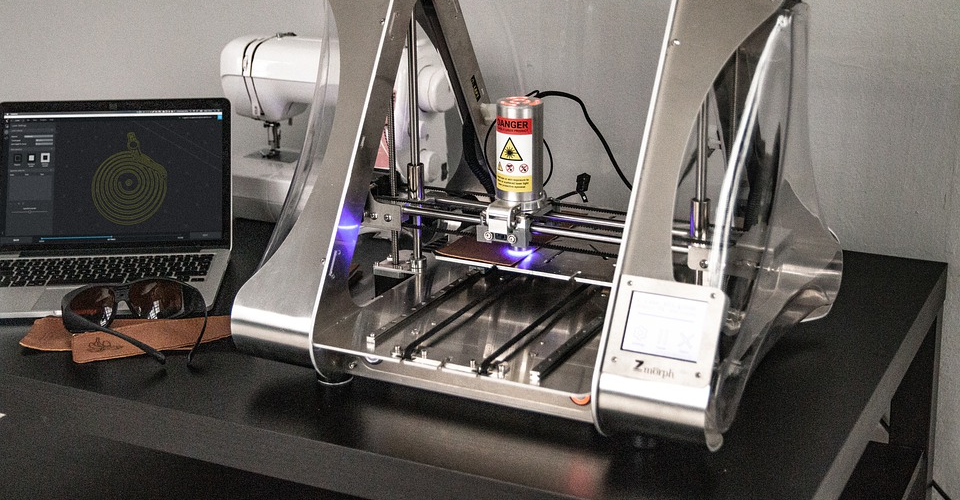 7 Free Online Courses to Learn about 3D Printing