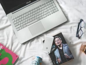Asus vs Dell: Choosing Your Next Laptop