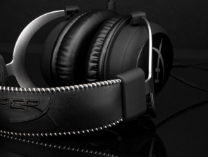 5 Best HyperX Gaming Headsets